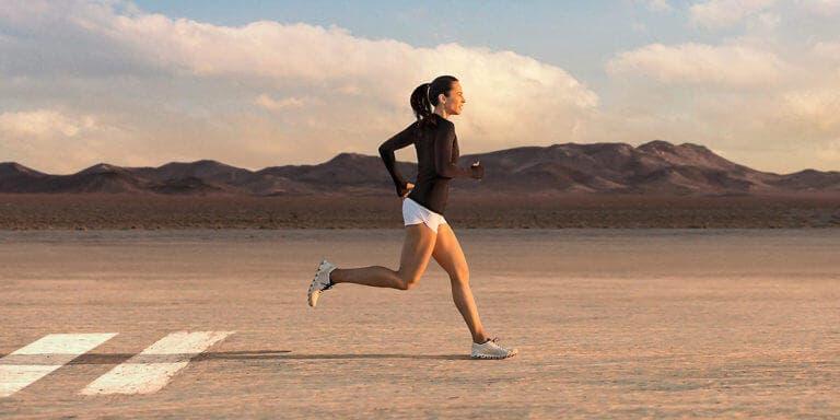 ¿Cuándo el running es accesible para principiantes?