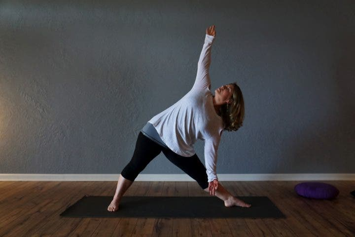 Mejores ejercicios y estiramientos para fortalecer el tendón de Aquiles