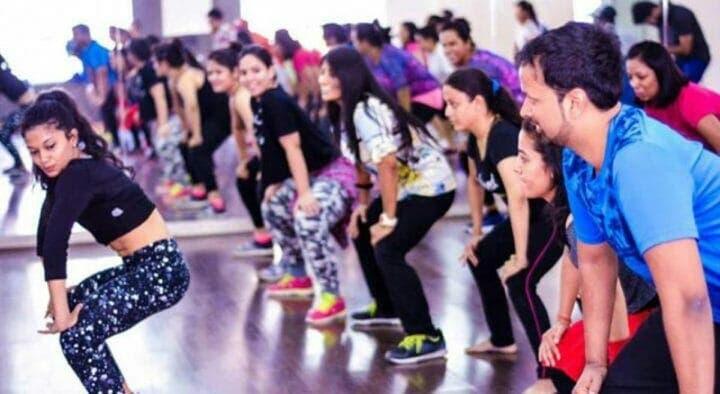 Mejores tipos de baile para fortalecer las piernas