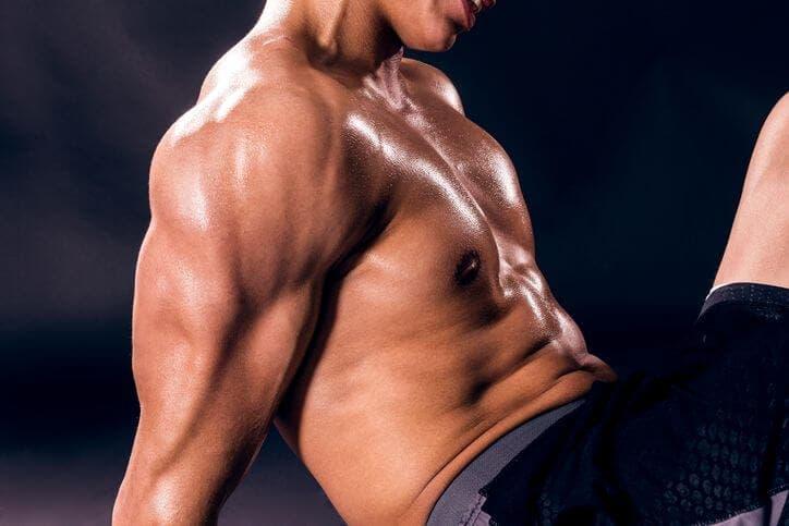 Cómo realizar ejercicios de abdominales sin dolor en la espalda