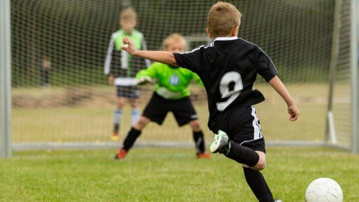 Lista de Apps para mejorar entrenamientos de fútbol