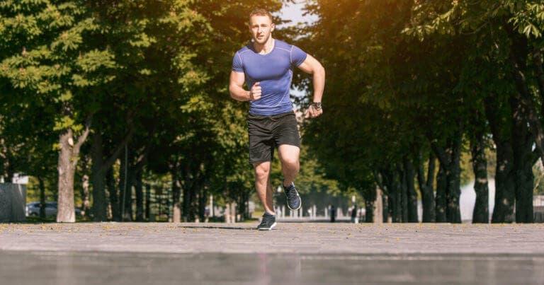 ¿Cuánto cardio hacer para conseguir adelgazar?