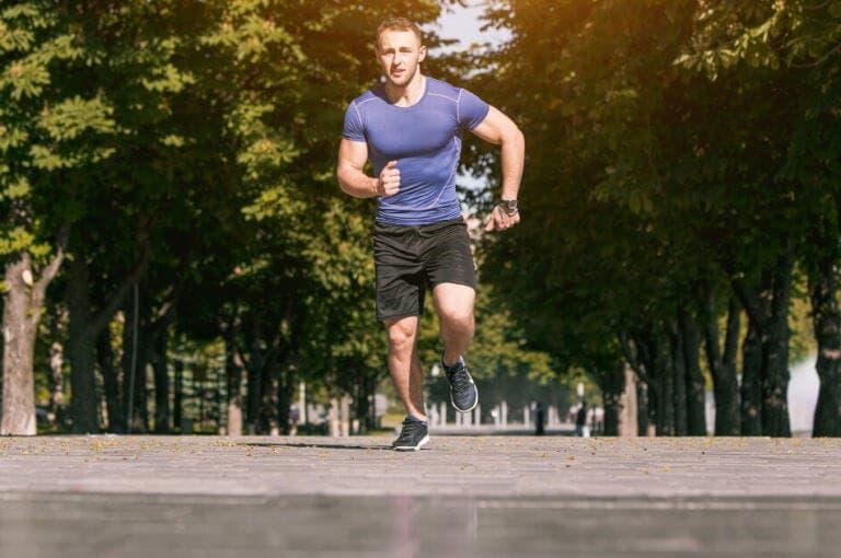 Cómo calcular con la máxima exactitud tu déficit calórico si eres runner