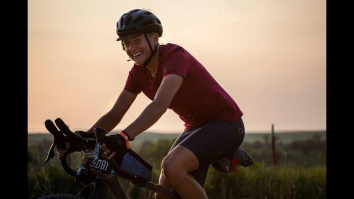 Evitar golpes de calor en ciclismo