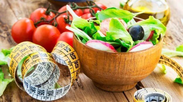 dmaic pierderea în greutate cum să pierdeți în greutate instantaneu