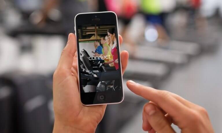 Mejores Apps de pago para practicar deporte