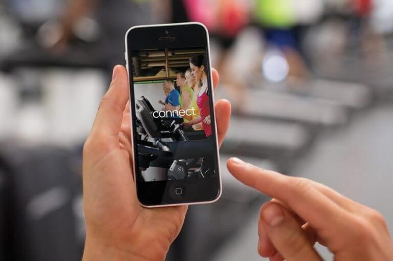 5 apps para practicar deporte por los que vale la pena pagar