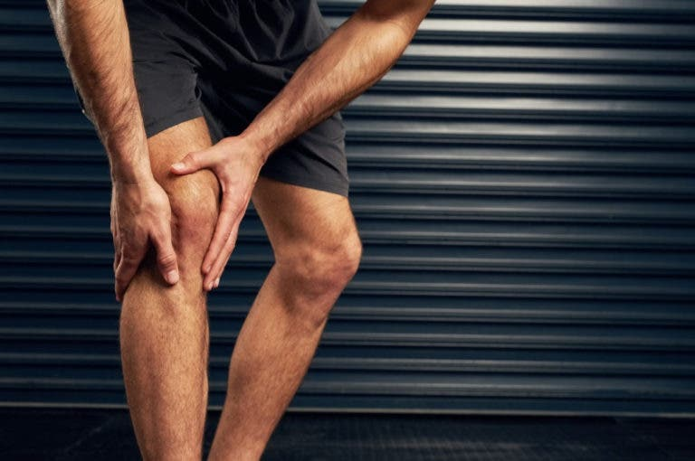 Cómo aliviar el dolor de la cintilla iliotibial si practicas ciclismo o running