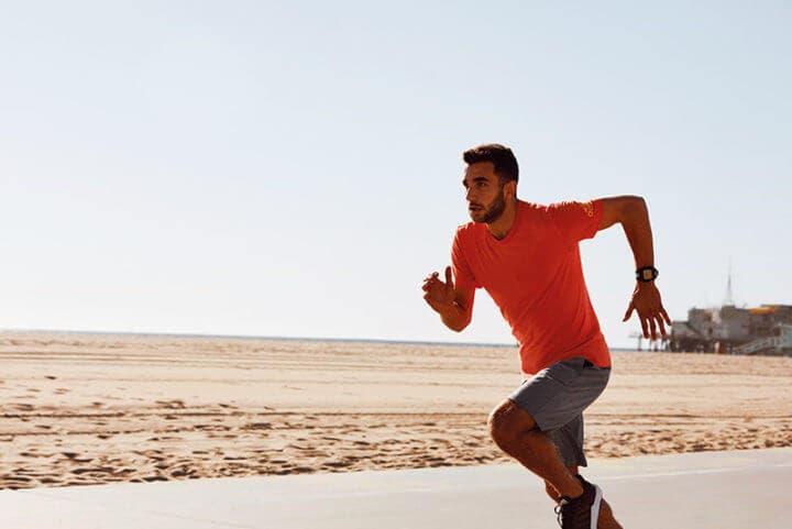 Cómo mejorar tu tiempo en carreras de 10K