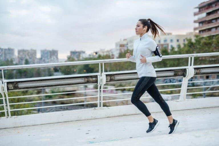 Referencias de tiempos para una carrera de 10k que todo runner debe conocer