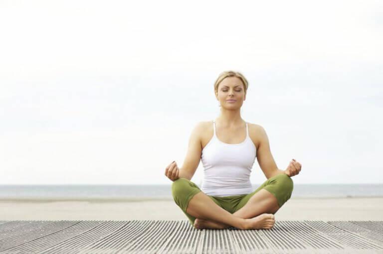 10 maneras gratuitas de incrementar tu bienestar mental