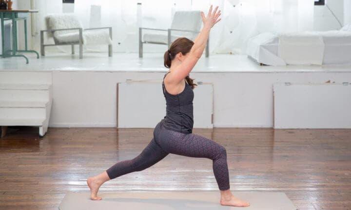 Ambientar tu hogar para hacer Bikram Yoga