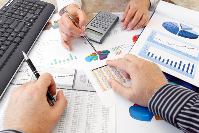 Habilidades que necesitas para tu negocio
