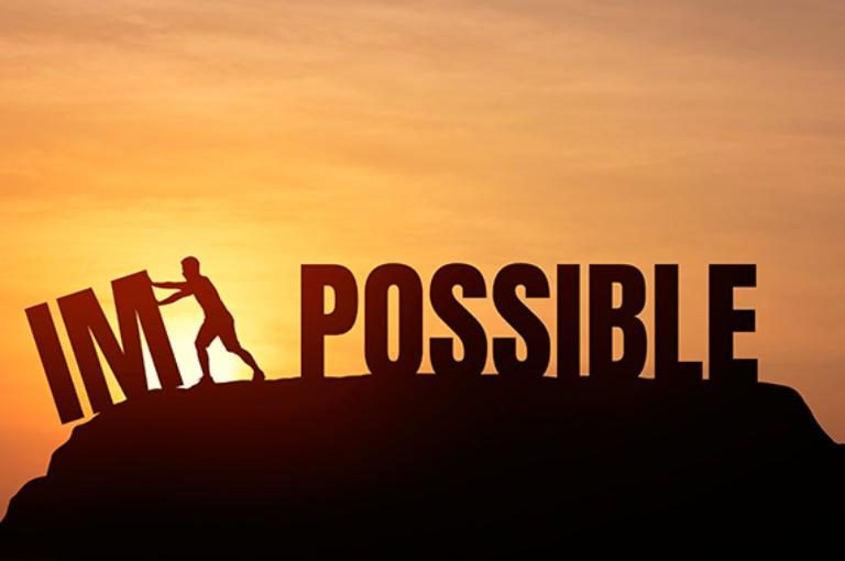 5 maneras de convertir los contratiempos en oportunidades