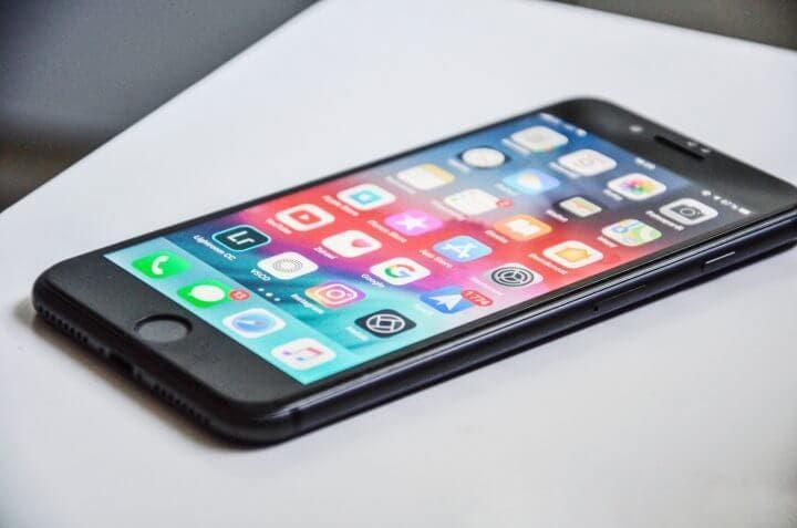 9 apps de viajes para iPhone