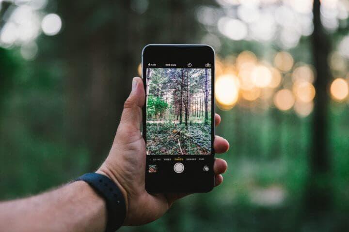 9 apps de iPhone necesarias para viajeros