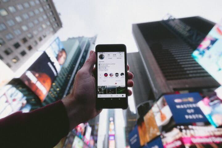 Apps para encontrar tu móvil cuando se pierde