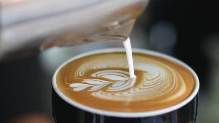 Las ventajas y desventajas del café instantáneo