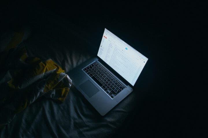 Cómo limpiar tu bandeja de Gmail de manera efectiva