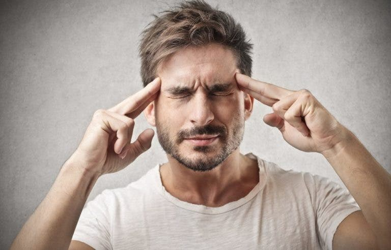 Cómo construir una dureza mental indestructible