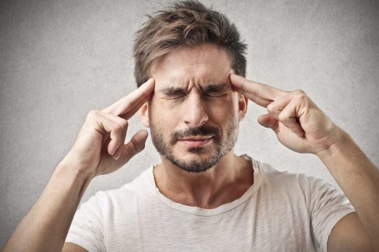5 maneras sorprendentes de construir una dureza mental indestructible