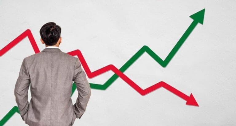 4 formas de aumentar tu productividad en el trabajo