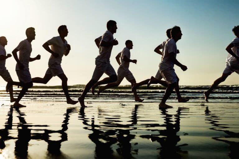 Cómo planificar tu dieta para que tus entrenamientos sean más duraderos