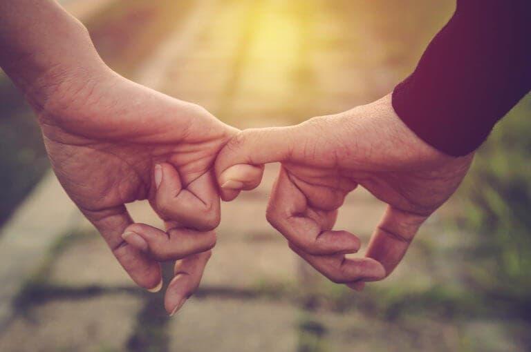 3 habilidades esenciales si quieres tener relaciones saludables