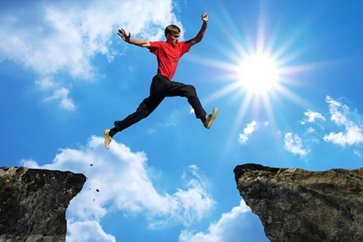 Consejos para vencer los obstáculos y conquistar los sueños anhelados