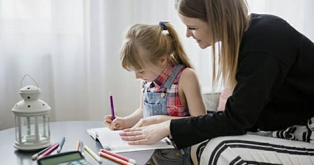 Hábitos de aprendizaje que debe tener un niño