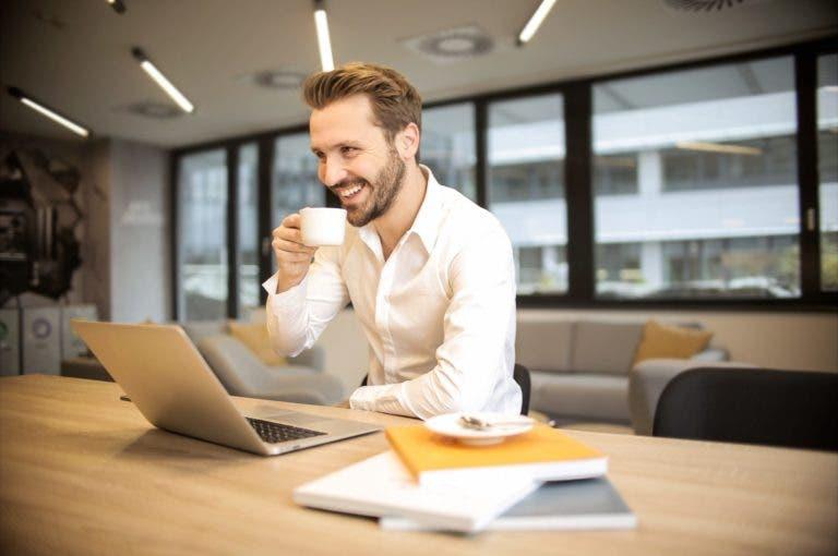 3 hábitos mentales que fomentan la procrastinación