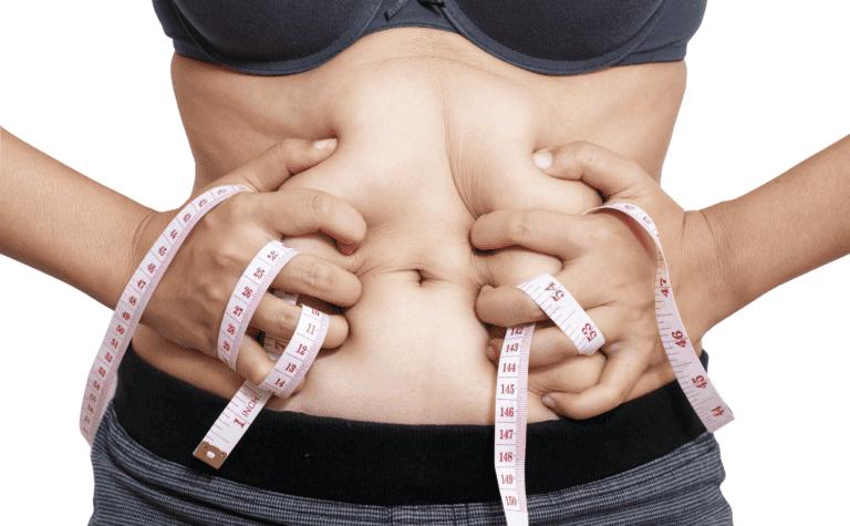 Como bajar de peso con seguridad