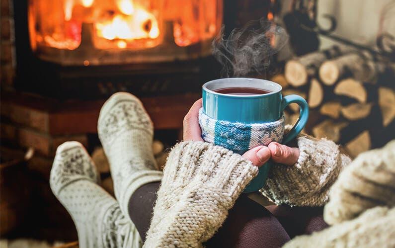 detalles que enamoran en invierno