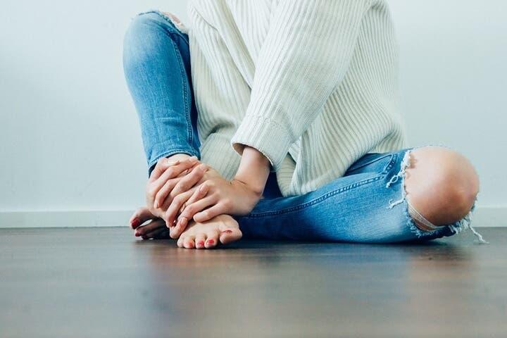 El colágeno tipo II puede prevenir el dolor articular