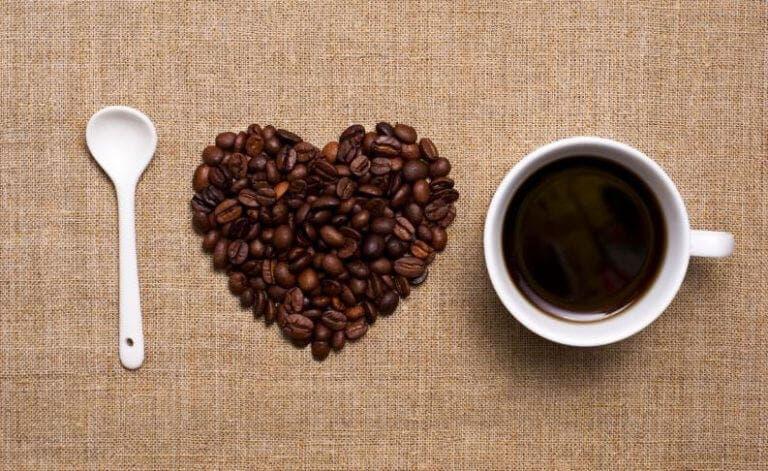 Los efectos de la cafeína al sistema inmunológico