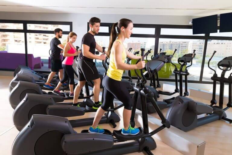 Consejos para personalizar tus ejercicios con la elíptica