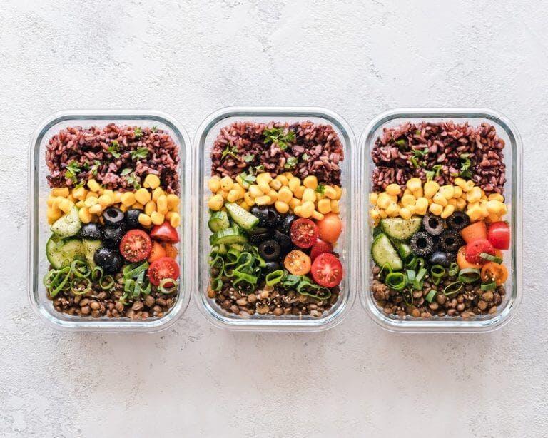 Consumir alimentos funcionales para tener mejor estilo de vida