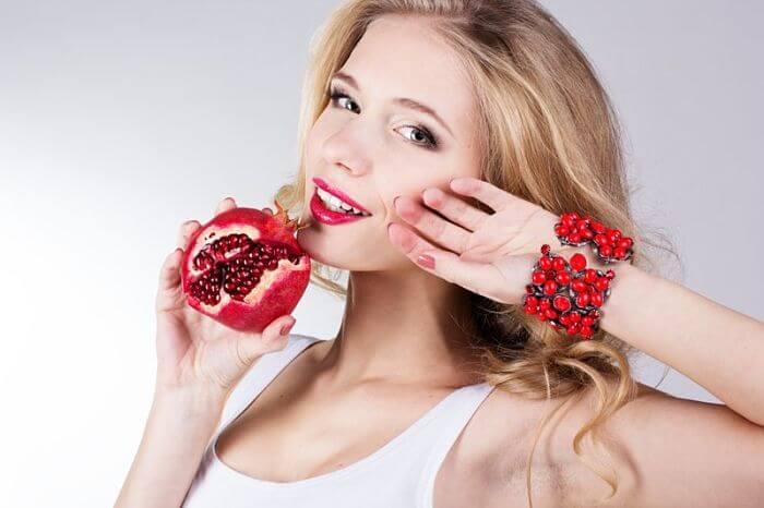 5 mejores alimentos antiaging