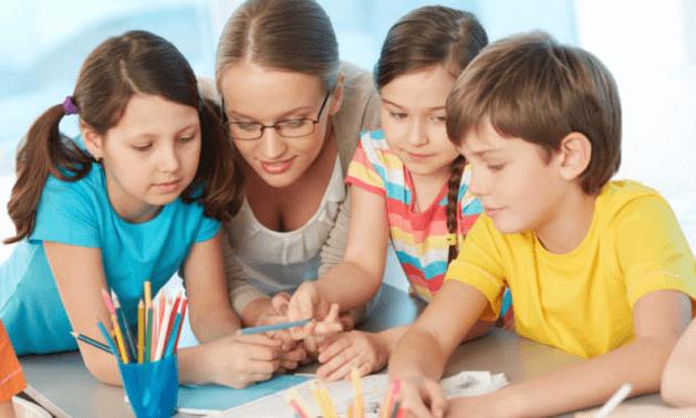 Cómo enseñar a tus hijos a administrar sus recursos