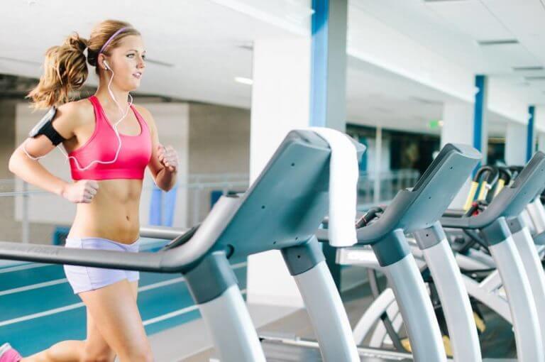 La guía definitiva para tu entrenamiento cardiovascular en el gimnasio