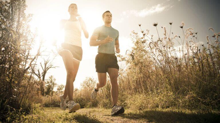 Peligros de la hipercolesterolemia en deportistas