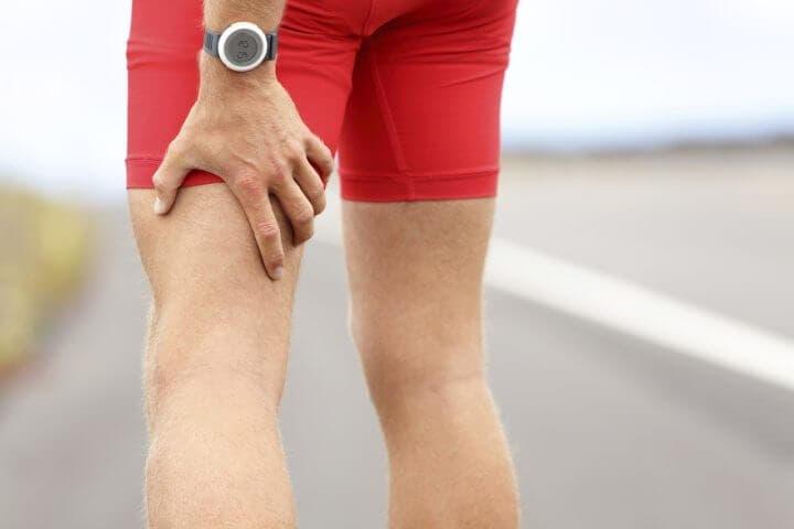 correr correctamente y sin lesiones