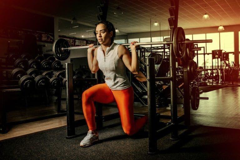 Por qué entrenar hasta el fallo muscular