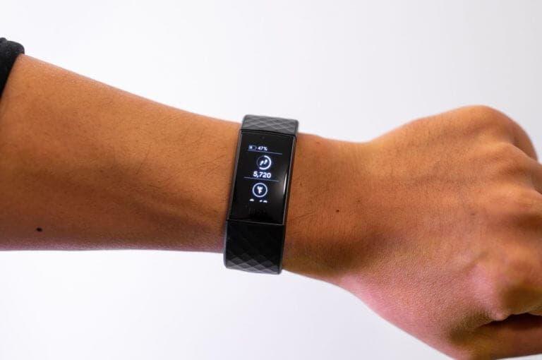 8 pulseras de actividad por menos de 65 euros que merece la pena comprar