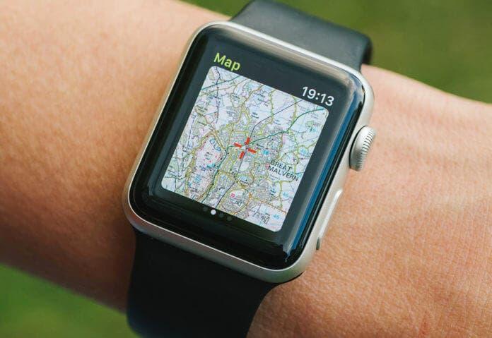 ¿Cómo funciona la app Fitbit?