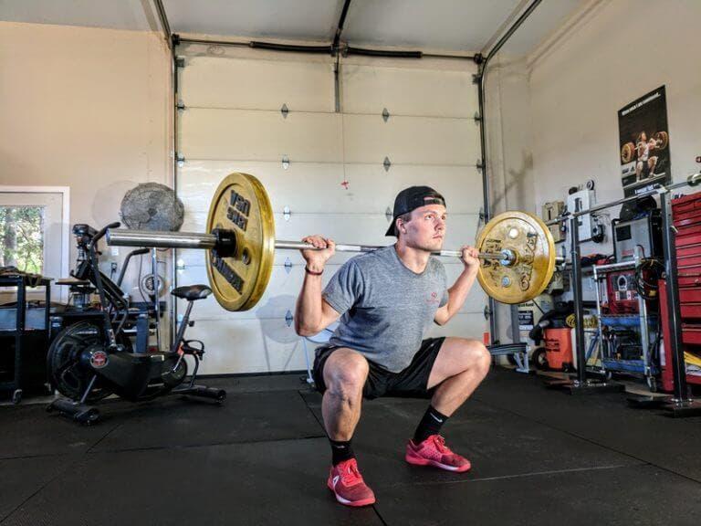 Cómo generar tensión más tensión mecánica muscular
