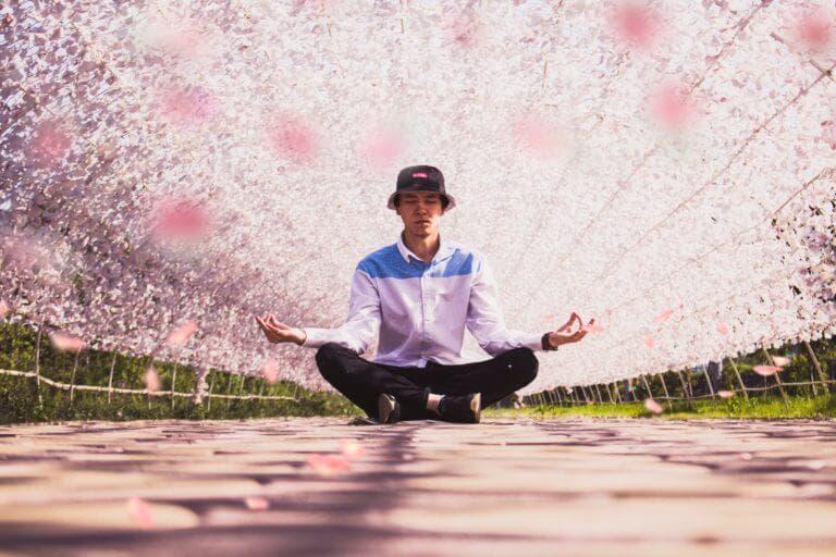 Hábitos saludables que pueden cambiar tu vida