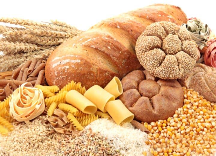 ¿Qué alimentos procesados pueden causar estreñimiento?