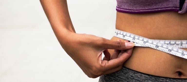 Causas por las cuales no pierdes peso