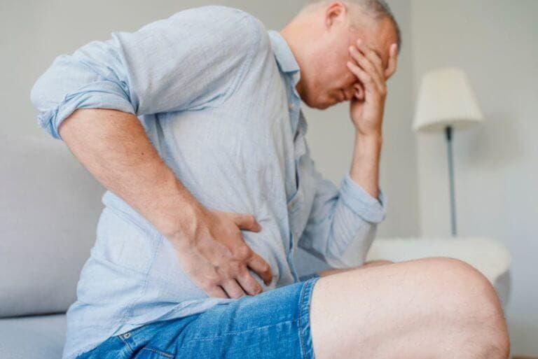12 cosas que debes saber para tratar la colitis ulcerosa